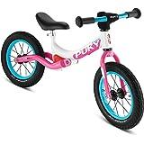 Puky LR Ride Kinder Laufrad mit Federung
