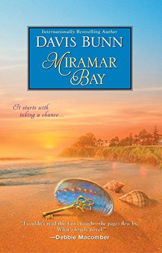 Miramar Bay by [Bunn, Davis]