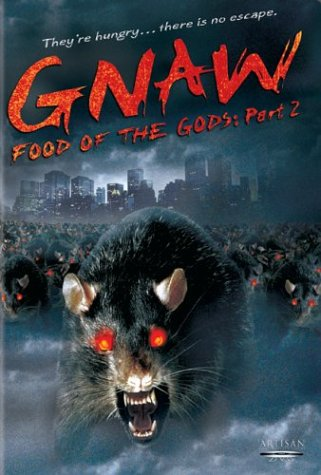 gnaw-food-of-gods-2-dvd-region-1-us-import-ntsc