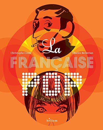 """<a href=""""/node/14439"""">La Française pop</a>"""