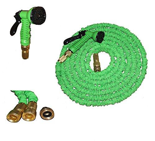 until-you100-ft-30m-expandable-garden-hose-pipe-natural-latex-triple-layer-expandable-hose-pipe-expa