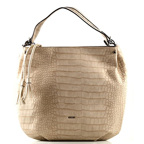 picard-tasche-glad-shell-2423