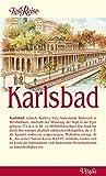 Karlsbad -