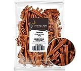 Minotaur Spices | Zimtstangen, 2 X 500g (1 Kg) Zimt
