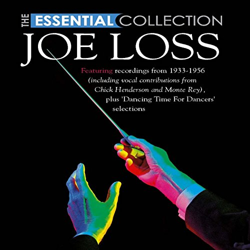 The Essential Collection (Rema...