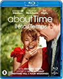 About Time - Uncut [2013] [Blu-ray]