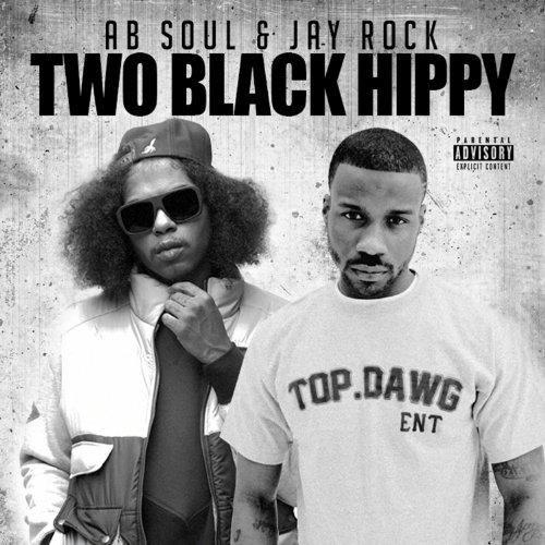 Two Black Hippy [Explicit]