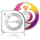 Pantone Colormunki Design Apple/WIN