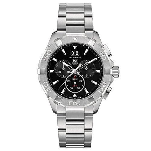 Tag Heuer Aquaracer 300 m calibro 16 CAY2110.BA0925 - Orologio cronografo automatico da uomo