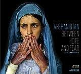 Afghanistan (Louann Atkins Temple Women & Culture Series)