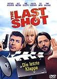 The Last Shot Die kostenlos online stream