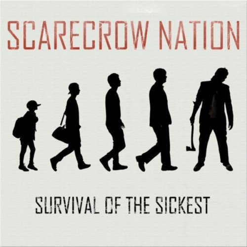 survial of the sickest Document read online survival of the sickest answers survival of the sickest answers - in this site is not the thesame as a answer manual you buy in a cd hoard or.