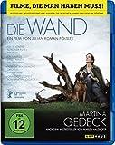Die Wand [Blu-ray]