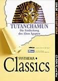 Tutanchamun - Die Entdeckung des alten Ägypten - United Soft Media Verlag GmbH