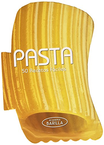 Academia Barilla. Pasta