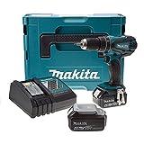 Makita DHP456RMJ Perceuse sans fil