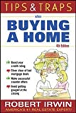 Tips and Traps When Buying a Home (Real Estate)