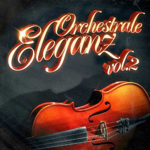 Orchestrale Eleganz Vol. 2: 10...