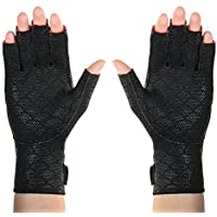 Thermoskin Pair of Arthritic Gloves Medium 21-23cm preisvergleich bei billige-tabletten.eu