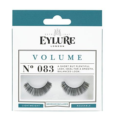 Eylure Strip Lashes No.083 (Volume)