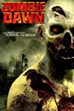 Zombie Dawn (Chronicles of the Walking Dead) DVD + Prequel Comic Book