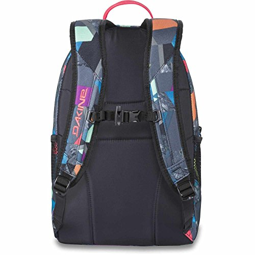 Dakine Grom Sac à dos Multicolore (Pop)