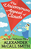 The Uncommon Appeal of Clouds (Isabel Dalhousie Novels Book 9)
