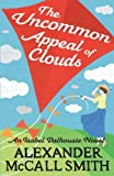 Image de The Uncommon Appeal of Clouds
