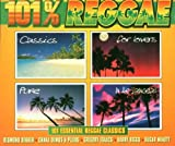 101% Reggae by Various Artists