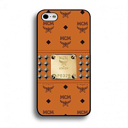 mcm-logo-muster-gute-qualitat-hullemcm-worldwide-iphone-6plus-beliebt-hullemcm-modern-creation-munch