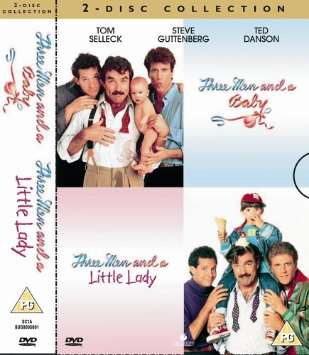 three-men-and-a-baby-three-men-and-a-little-lady-dvd