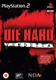 Die Hard Vendetta (PS2)