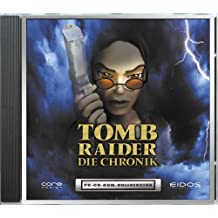 Tomb Raider: Die Chronik