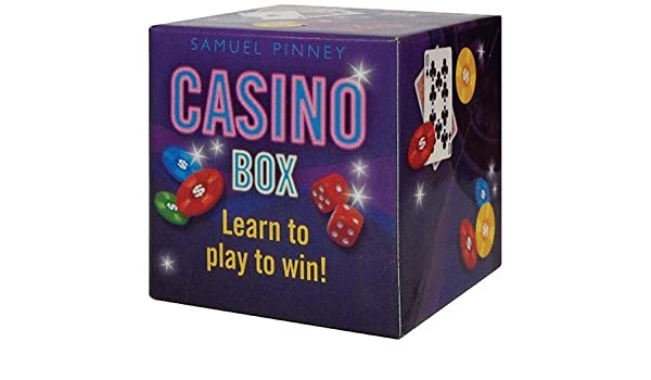 Casino bellini zar nikolaus die zweite