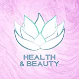 Beauty Health Best Deals - Health & Beauty