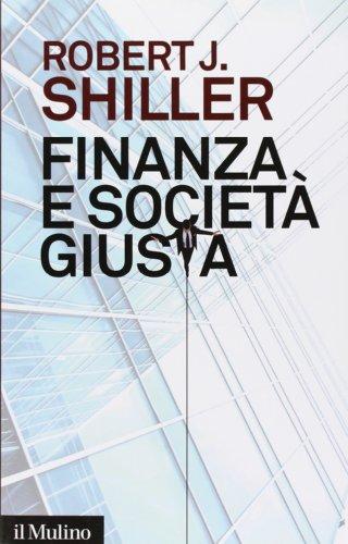 Finanza e societ giusta