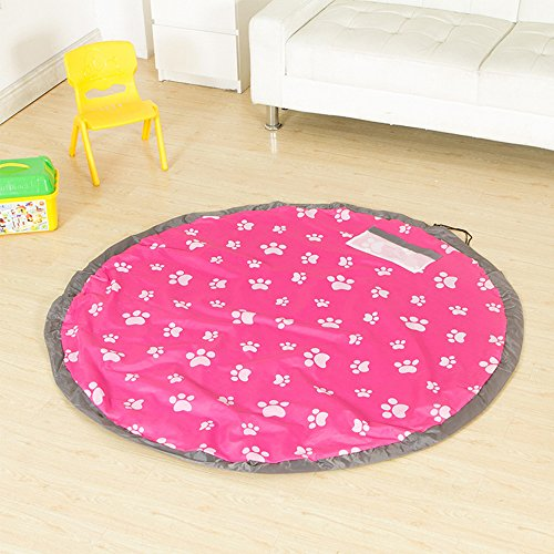 yazi-150-cm-portable-facile-pour-jouer-organiseur-sac-de-rangement-tapis-de-jouet-pour-enfant-lego-d