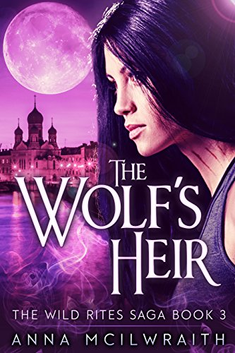 the-wolfs-heir-the-wild-rites-saga-book-3-english-edition