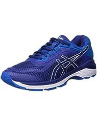 bbf8e782b7f Amazon.fr   Asics - Chaussures de sport   Sports et Loisirs