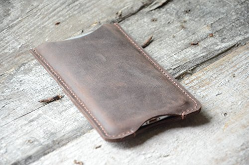 leather-wallet-alcatel-one-touch-pixi-4-caseleather-one-touch-pixi-4-60-inch-caseleather-droid-droid