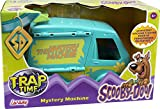 Lansay - 11770 - Set Scooby Doo Mistery Machine [Importato dalla Francia]