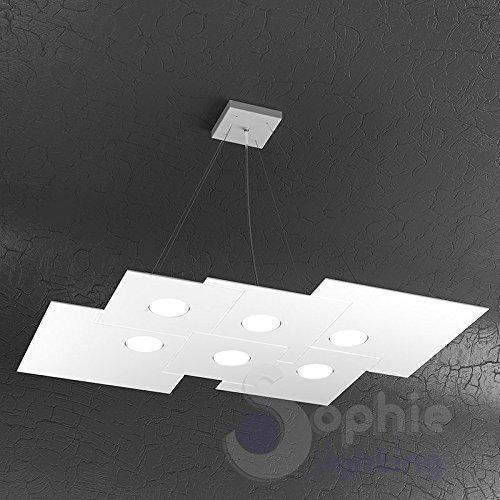 altura-ajustable-techo-led-sustituibles-54w-lampara-lampara-colgante-77-x-59-design-ultra-moderno-el