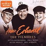 Heinz Erhardt - Die Filmhits - Heinz Erhardt