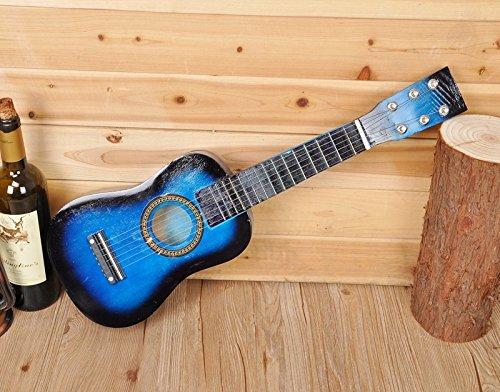 e-supporttm-bambini-6-stringhe-21-pollici-ukulele-legno-chitarra-acustica-strumenti-musicali-giocatt