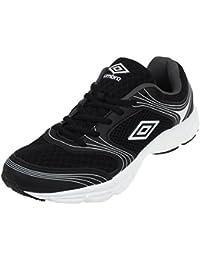 Umbro - Bexley h nr blc - Chaussures running mode