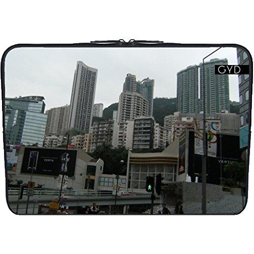 funda-de-neopreno-netbook-portatil-116-pulgadas-rascacielos-en-hong-kong-4-by-cadellin