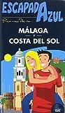 Málaga-Costa del  Sol  Escapada Azul