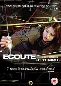 Ecoute Le Temps [2006] [DVD]