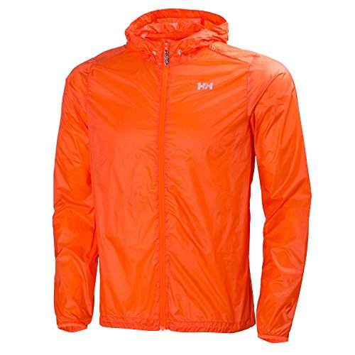 helly-hansen-vtr-helium-veste-coupe-vent-homme-orange-neon-fr-m-taille-fabricant-m