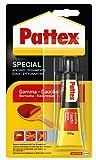 Pattex 1479389–Kleber für Kautschuk